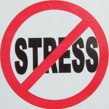 no-stress1