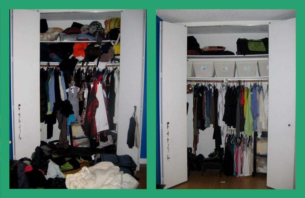 https://draggarwal.files.wordpress.com/2012/07/organize-closet.jpg