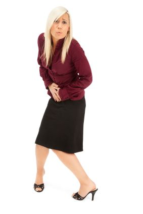 Bladder Control What Women Need To Know Dhyaanguru Dr