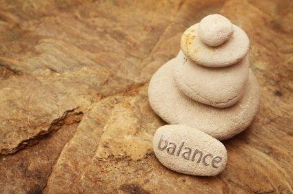 balance-photo